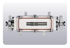 Bioreactor_Chamber_Platens