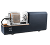Heating-Microscope-1