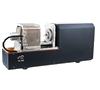 Heating Microscope