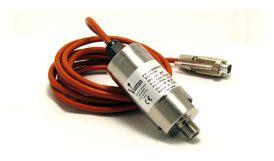 SGT_Pressure_Transducer