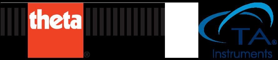 theta ta instruments