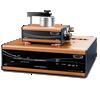 dxf-200