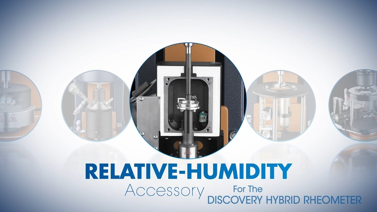 relative-humidity-accessory-for.jpg (1280×720)