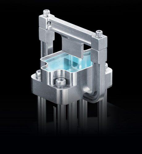 submergeDMA800
